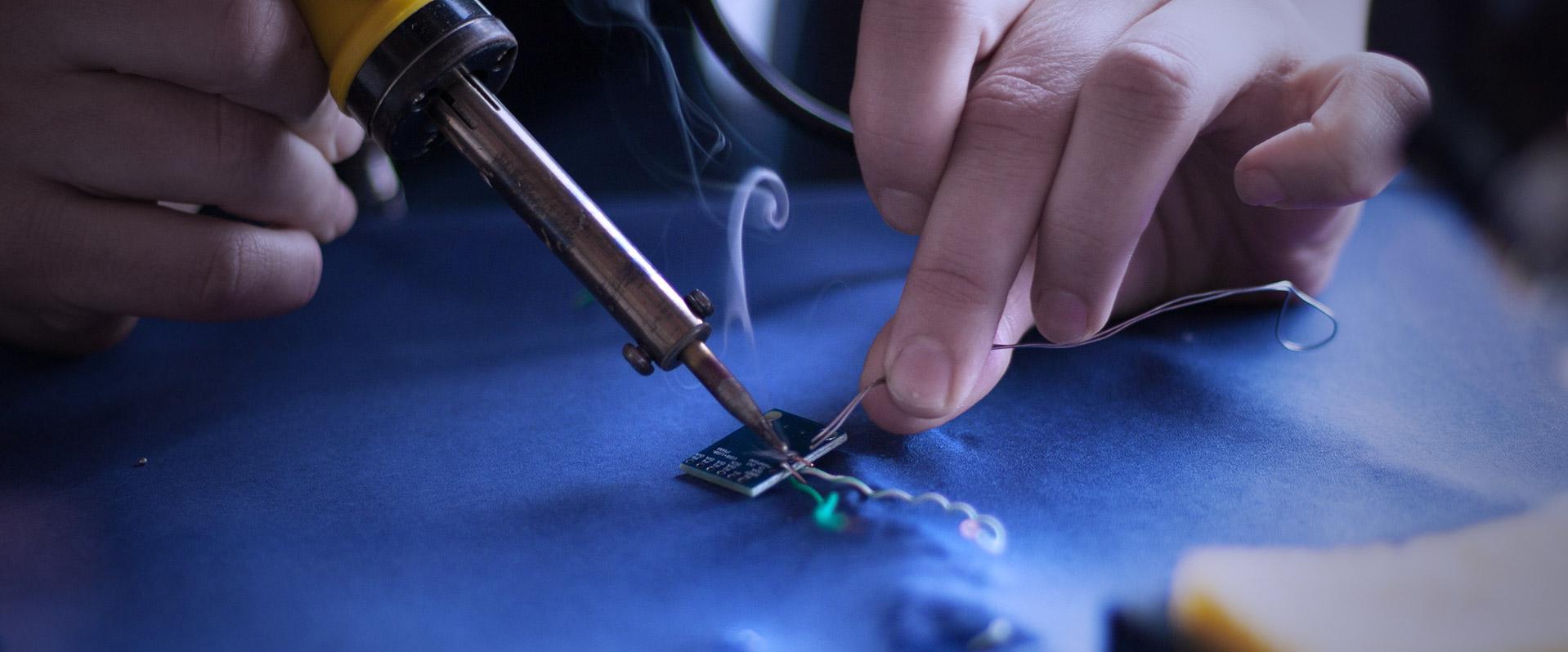 Repairs & Servicing | Unilet Sound & Vision