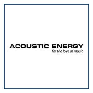 Acoustic Energy | Unilet Sound & Vision