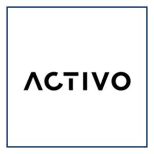 Activo | Unilet Sound & Vision