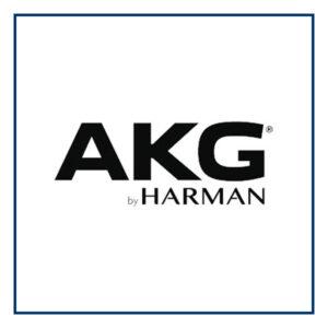 AKG | Unilet Sound & Vision