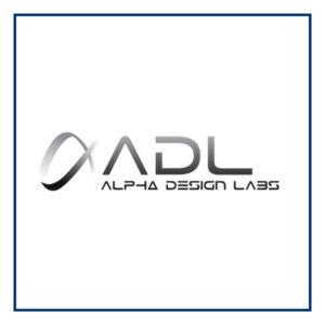 Alpha Design Labs | Unilet Sound & Vision