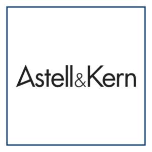 Astell & Kern | Unilet Sound & Vision