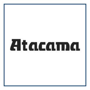 Atacama | Unilet Sound & Vision