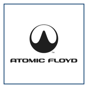 Atomic Floyd | Unilet Sound & Vision