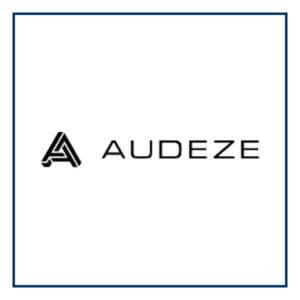 Audeze | Unilet Sound & Vision