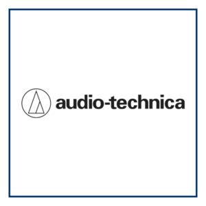 Audio Technica | Unilet Sound & Vision
