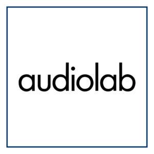Audiolab | Unilet Sound & Vision