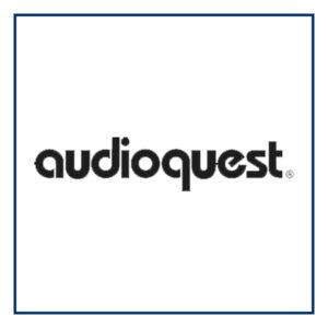 AudioQuest | Unilet Sound & Vision