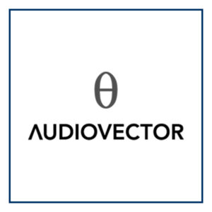 Audiovector | Unilet Sound & Vision