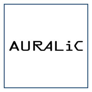 Auralic | Unilet Sound & Vision