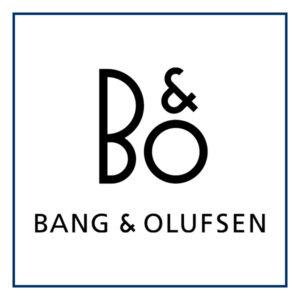 Bang & Olufsen | Unilet Sound & Vision
