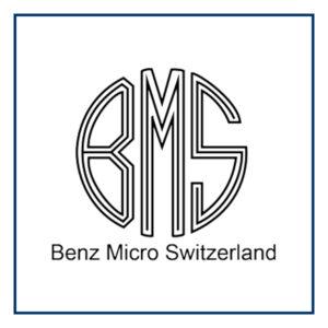Benz Micro | Unilet Sound & Vision