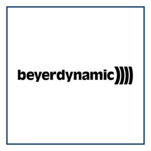 Beyerdynamic | Unilet Sound & Vision