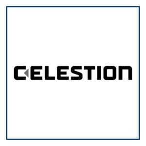 Celestion | Unilet Sound & Vision