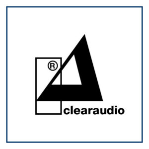Clearaudio | Unilet Sound & Vision