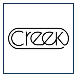 Creek | Unilet Sound & Vision