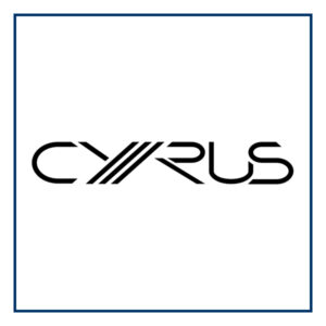 Cyrus | Unilet Sound & Vision