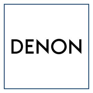 Denon | Unilet Sound & Vision