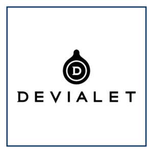 Devialet | Unilet Sound & Vision