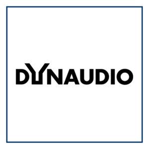 Dynaudio | Unilet Sound & Vision