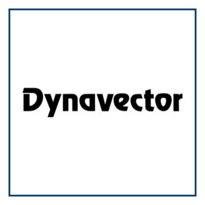 Dynavector | Unilet Sound & Vision