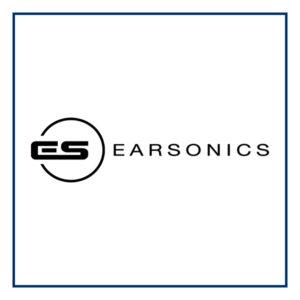 Earsonics | Unilet Sound & Vision