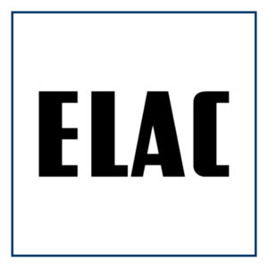 Elac | Unilet Sound & Vision