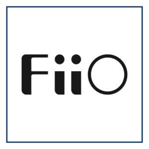 FiiO | Unilet Sound & Vision