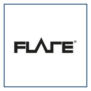 Flare Audio | Unilet Sound & Vision
