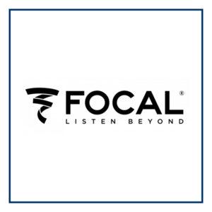Focal | Unilet Sound & Vision