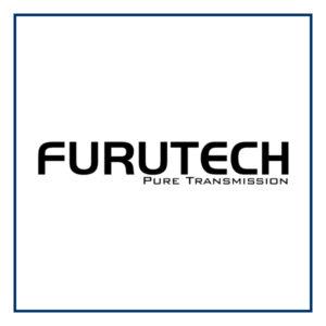 Furutech | Unilet Sound & Vision