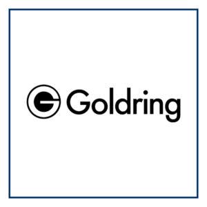 Goldring | Unilet Sound & Vision