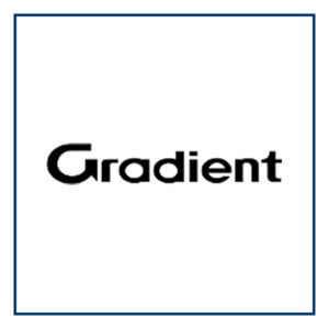 Gradient | Unilet Sound & Vision