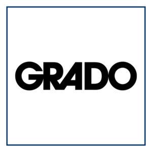 Grado Labs | Unilet Sound & Vision