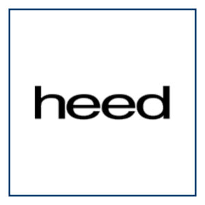 Heed | Unilet Sound & Vision