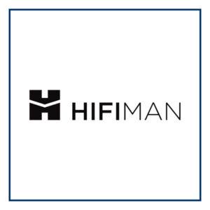 HiFiMan | Unilet Sound & Vision