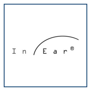 InEar | Unilet Sound & Vision
