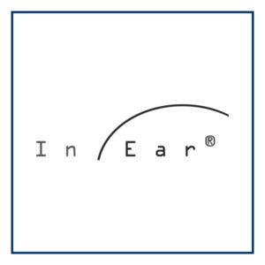 InEar | Unilet Sound & Vision