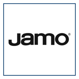 Jamo | Unilet Sound & Vision