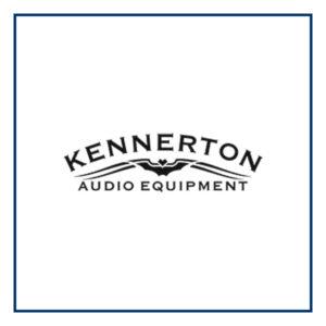 Kennerton Audio Equipment | Unilet Sound & Vision