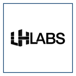 LH Labs | Unilet Sound & Vision