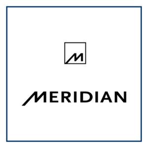 Meridian | Unilet Sound & Vision