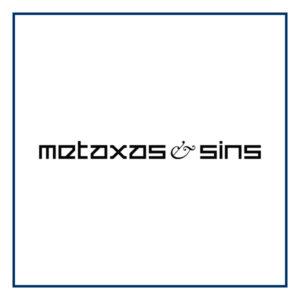 Metaxas & Sins | Unilet Sound & Vision