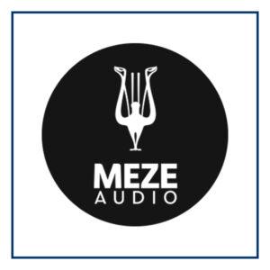 Meze Audio | Unilet Sound & Vision