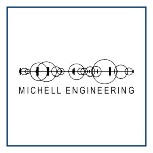 Michell Engineering | Unilet Sound & Vision