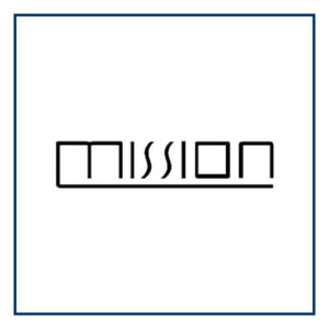 Mission | Unilet Sound & Vision