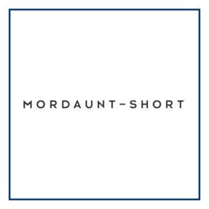 Mordaunt-Short | Unilet Sound & Vision