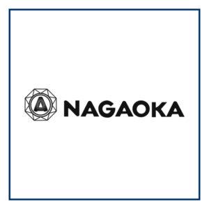 Nagaoka | Unilet Sound & Vision