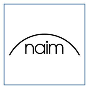 Naim Audio | Unilet Sound & Vision