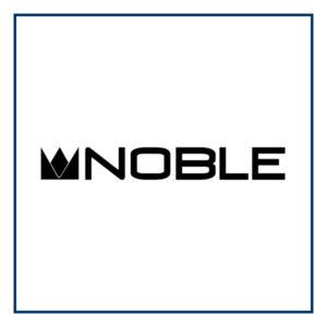 Noble Audio | Unilet Sound & Vision